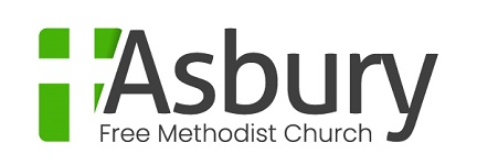 Asbury Free Methodist Church